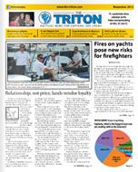 triton_SYIG_news_sm