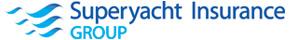 Superyacht Insurance