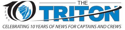 the-triton-logo