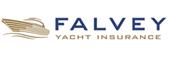 Falvey