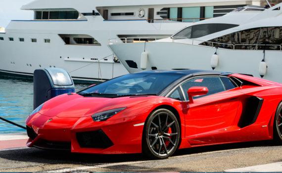 luxurycar_insurance_n2