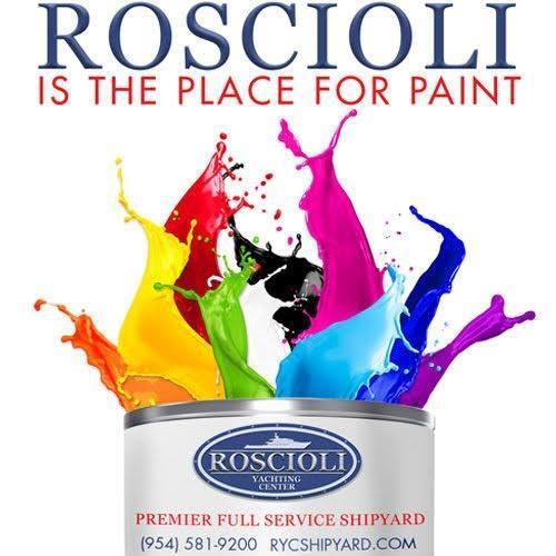 Paint Ad